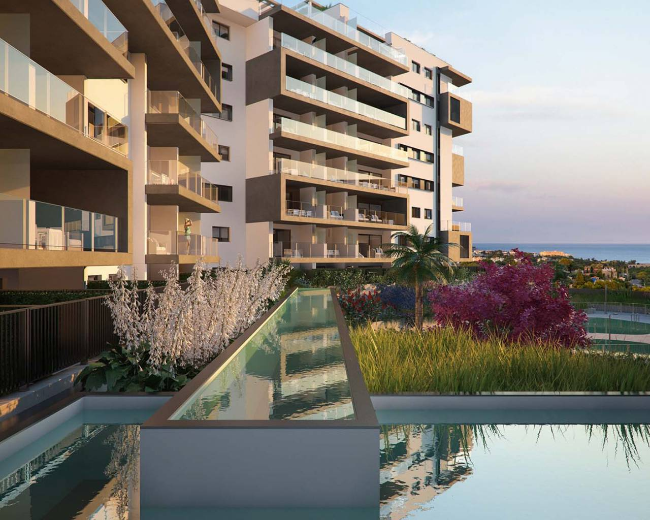 nieuwbouw-appartement-orihuela-costa-campoamor_5584_xl