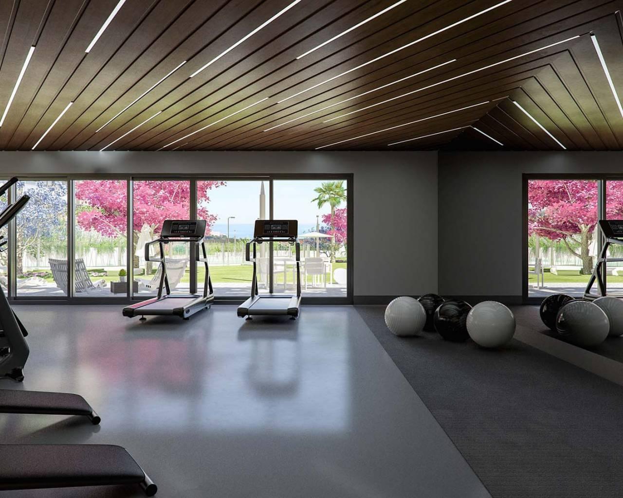 nieuwbouw-appartement-orihuela-costa-campoamor_5585_xl