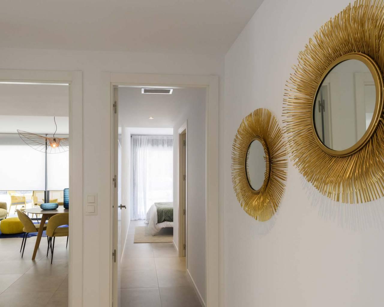 nieuwbouw-appartement-orihuela-costa-campoamor_5586_xl