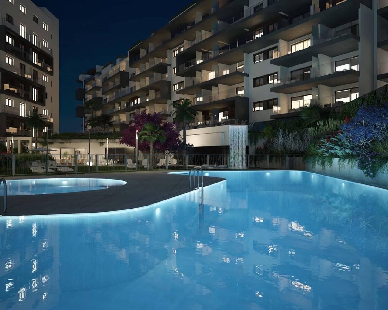 nieuwbouw-appartement-orihuela-costa-campoamor_5587_xl