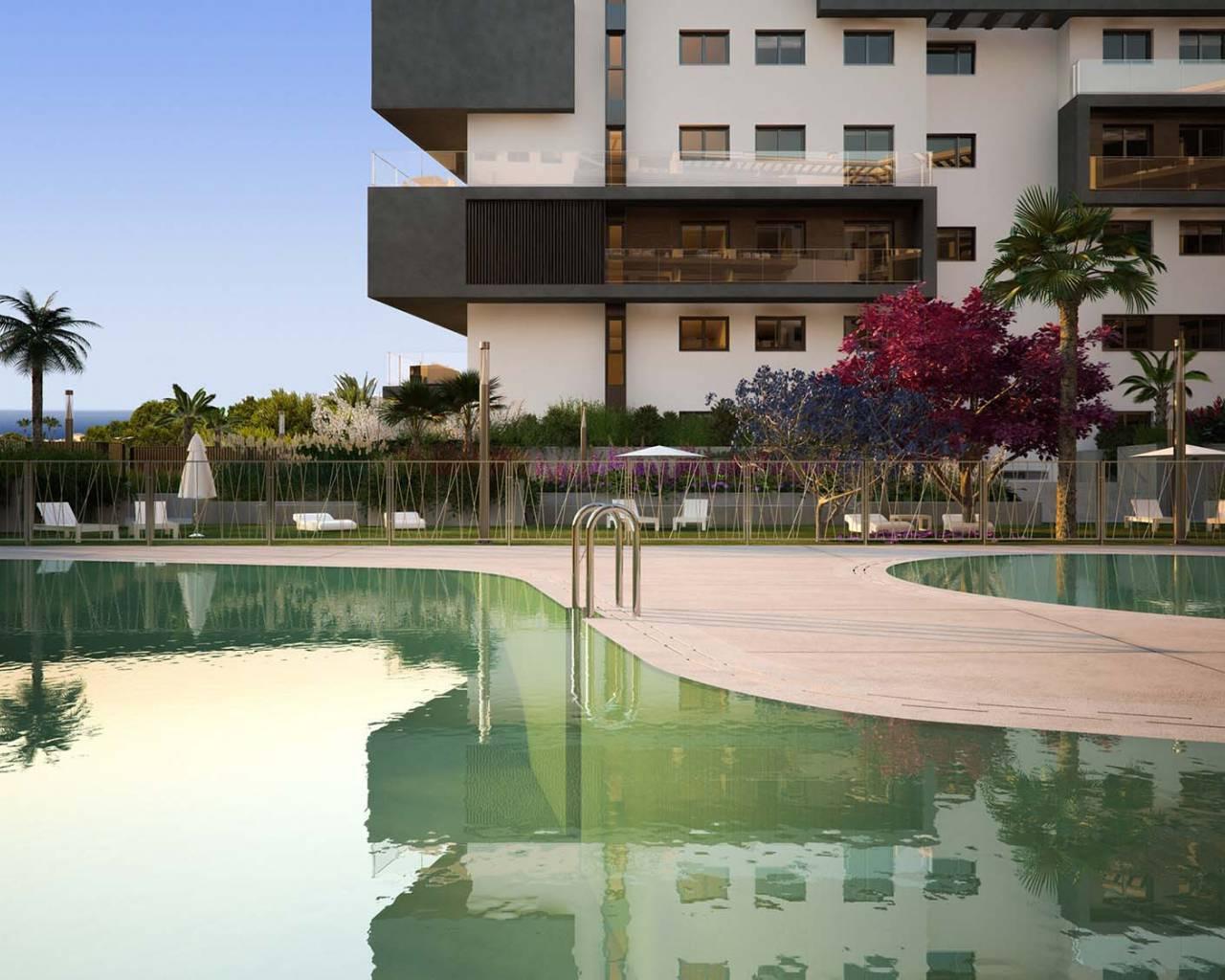 nieuwbouw-appartement-orihuela-costa-campoamor_5588_xl