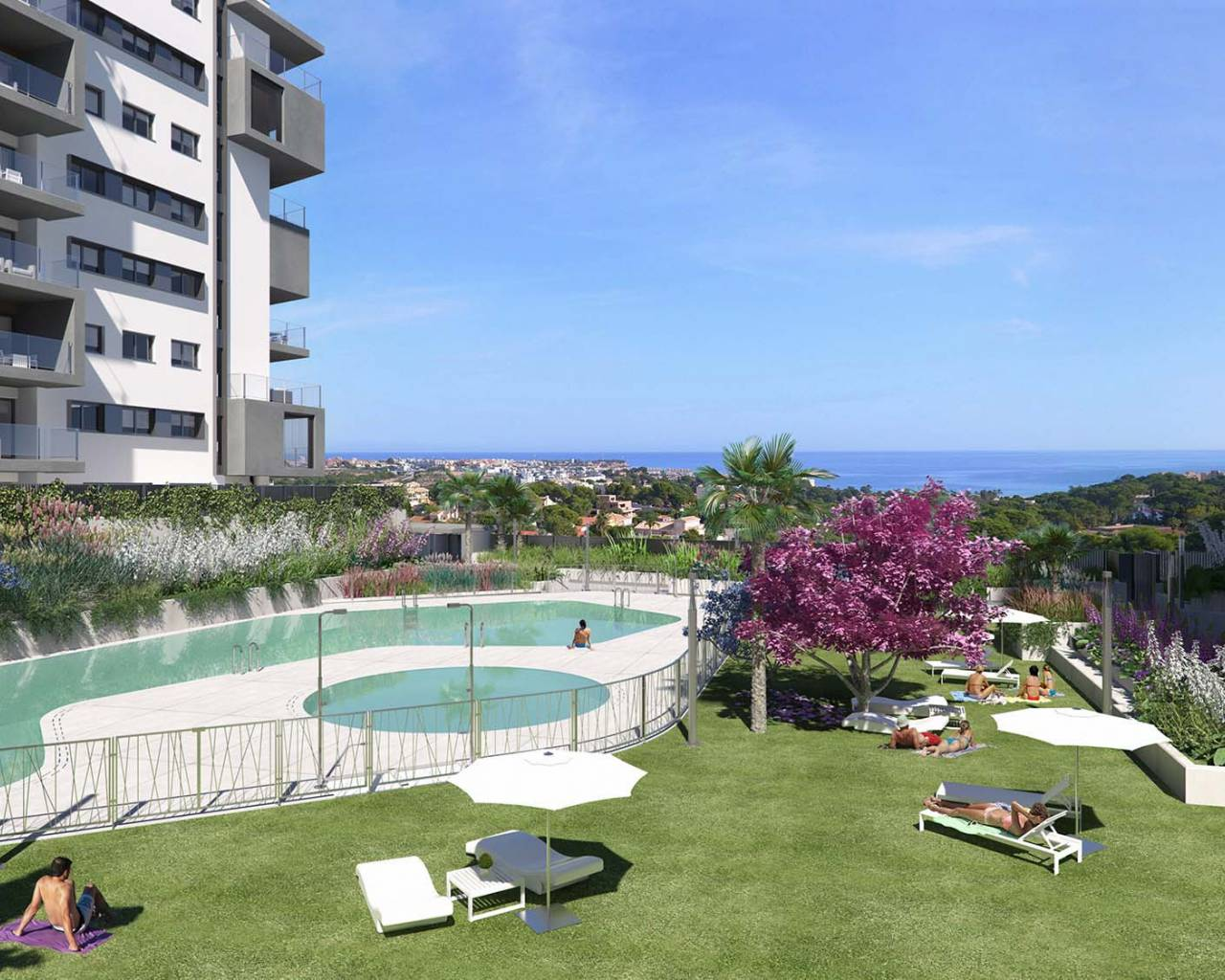 nieuwbouw-appartement-orihuela-costa-campoamor_5589_xl