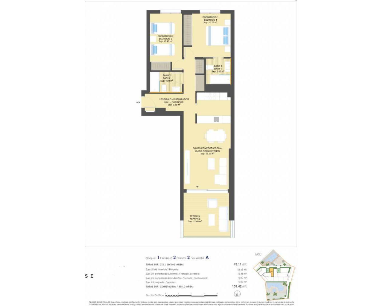 nieuwbouw-appartement-orihuela-costa-campoamor_5591_xl