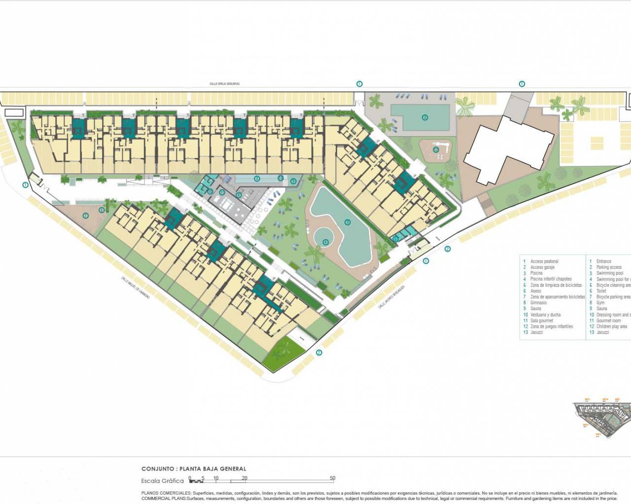 nieuwbouw-appartement-orihuela-costa-campoamor_5593_xl