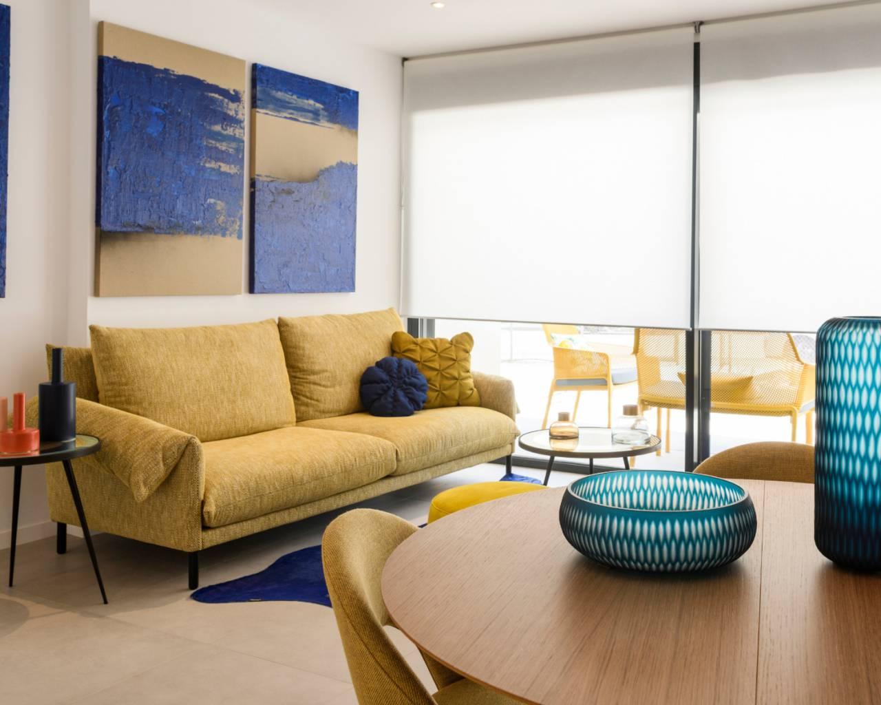 nieuwbouw-appartement-orihuela-costa-campoamor_5594_xl