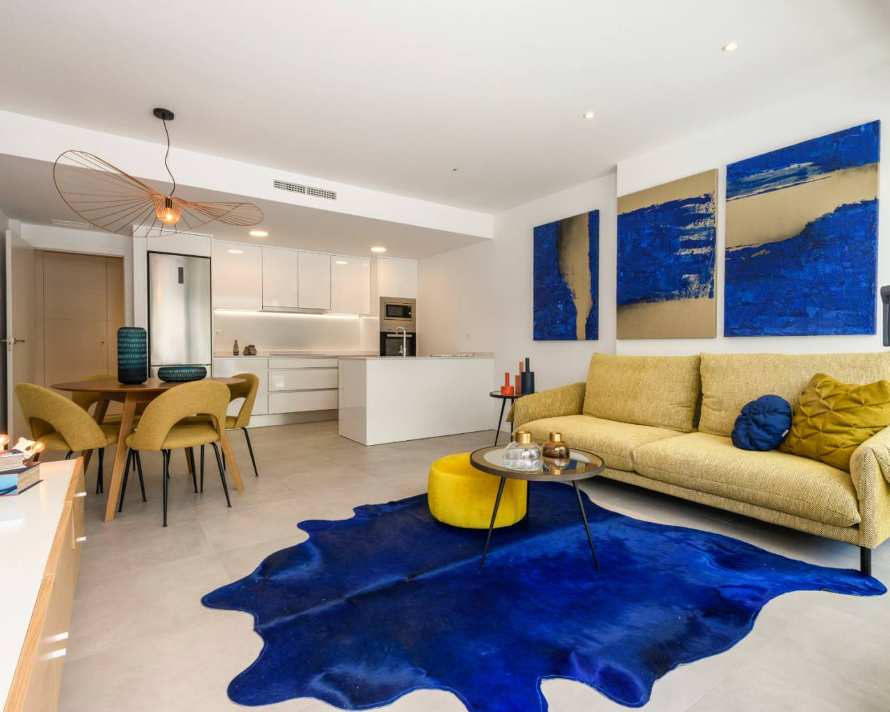 nieuwbouw-appartement-orihuela-costa-campoamor_5595_xl