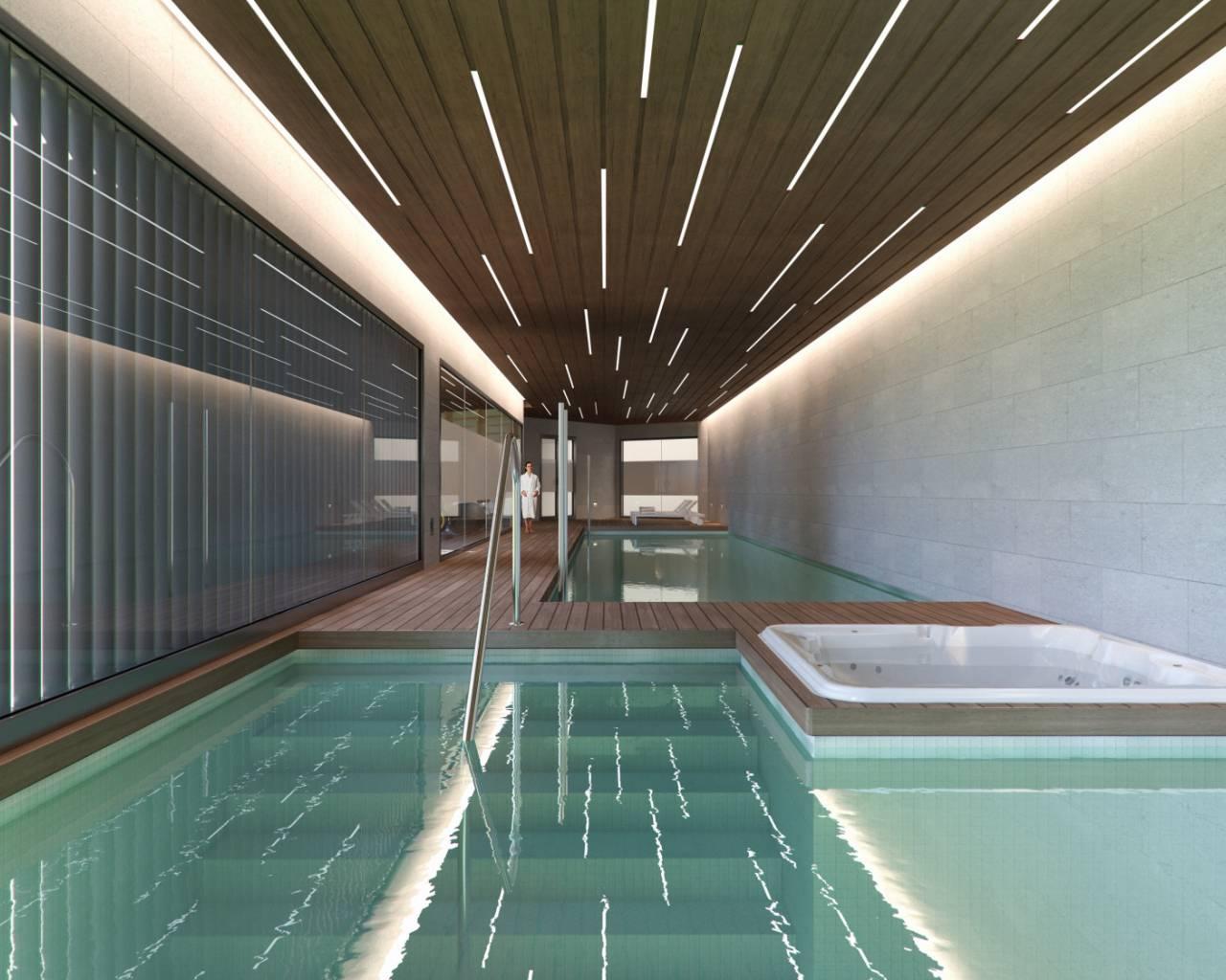 nieuwbouw-appartement-orihuela-costa-campoamor_5596_xl