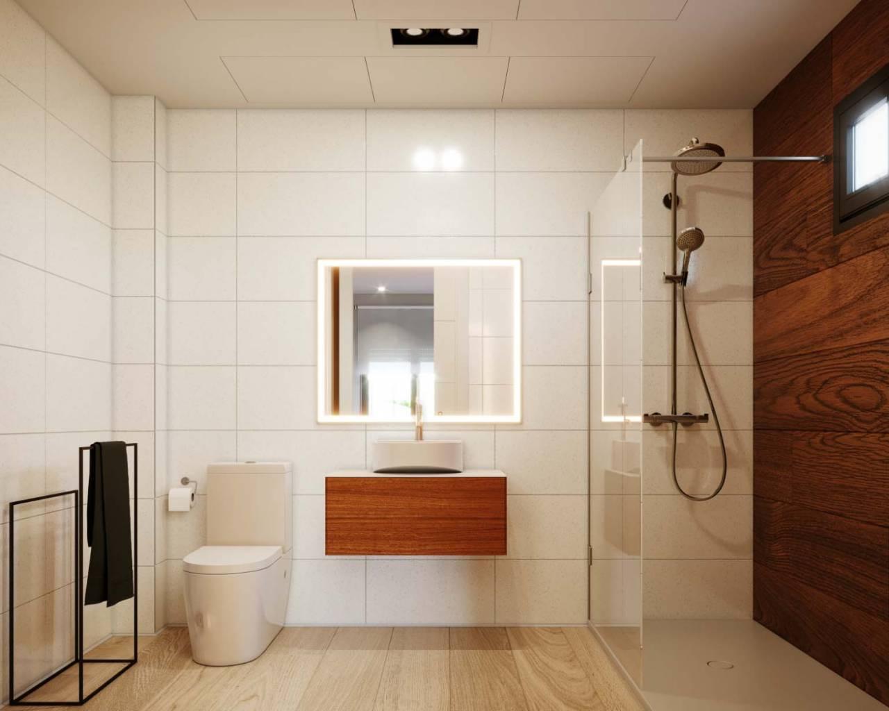 nieuwbouw-geschakelde-woning-duplex-torre-pacheco-dolores_5557_xl