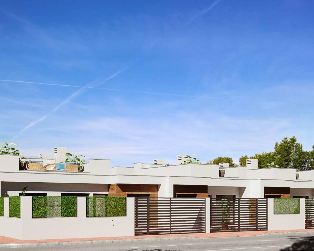 nieuwbouw-geschakelde-woning-duplex-torre-pacheco-dolores_5559_xl