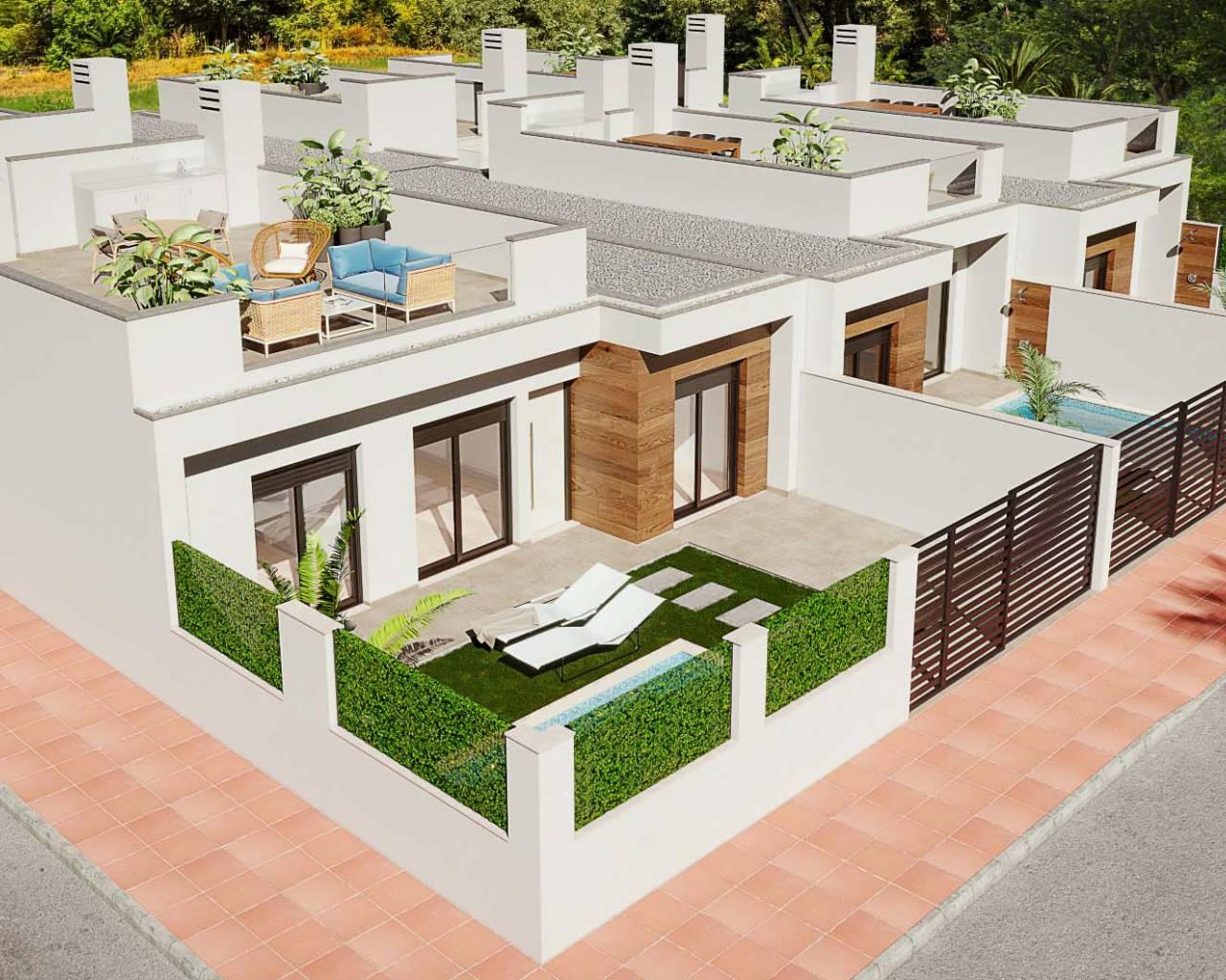 nieuwbouw-geschakelde-woning-duplex-torre-pacheco-dolores_5564_xl