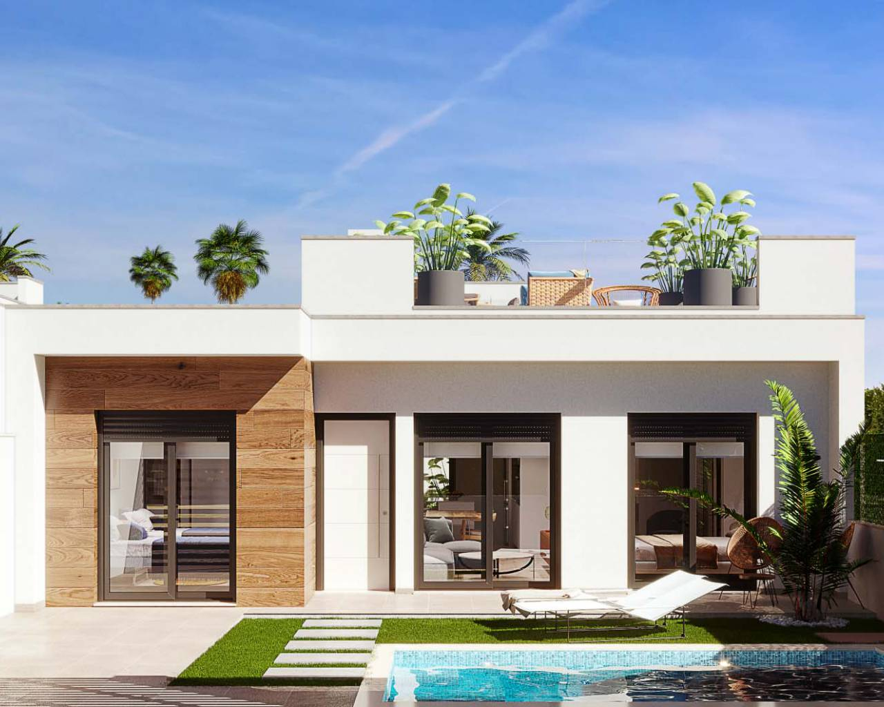 nieuwbouw-geschakelde-woning-duplex-torre-pacheco-dolores_5565_xl