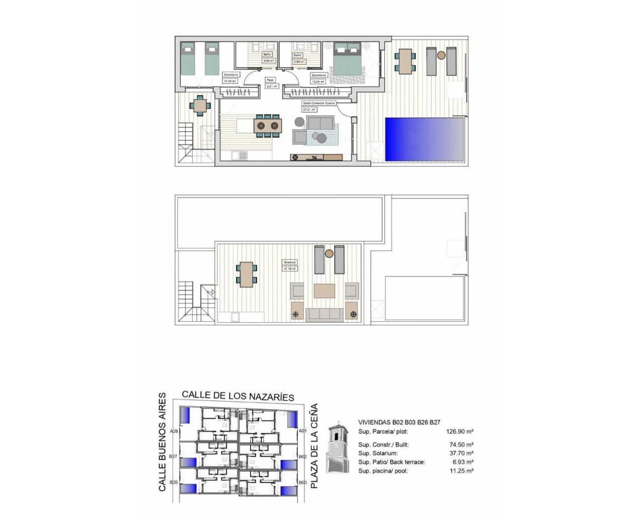 nieuwbouw-geschakelde-woning-duplex-torre-pacheco-dolores_5566_xl