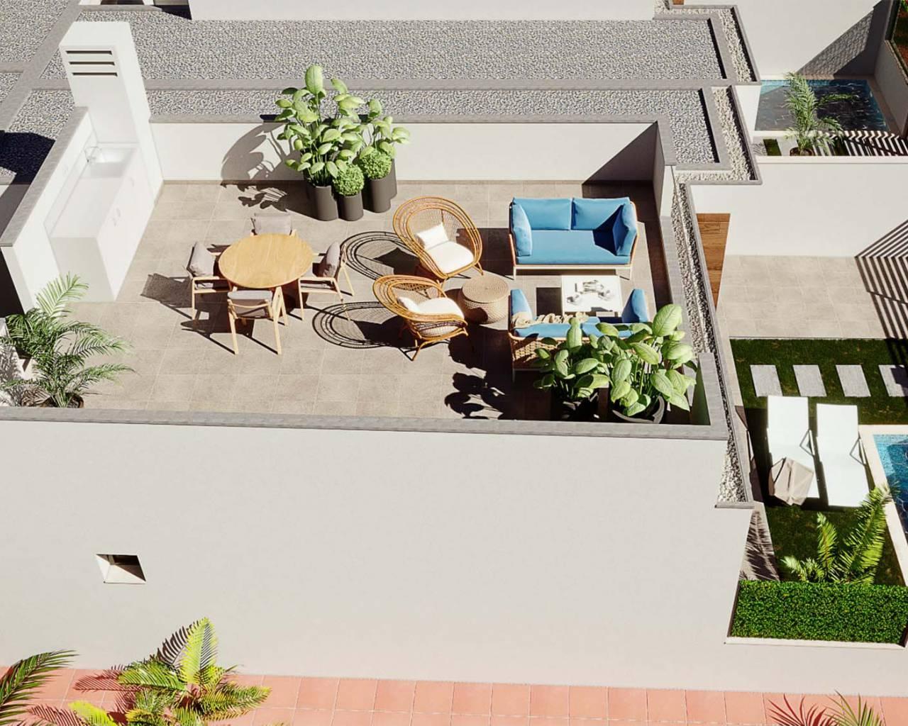 nieuwbouw-geschakelde-woning-duplex-torre-pacheco-dolores_5569_xl