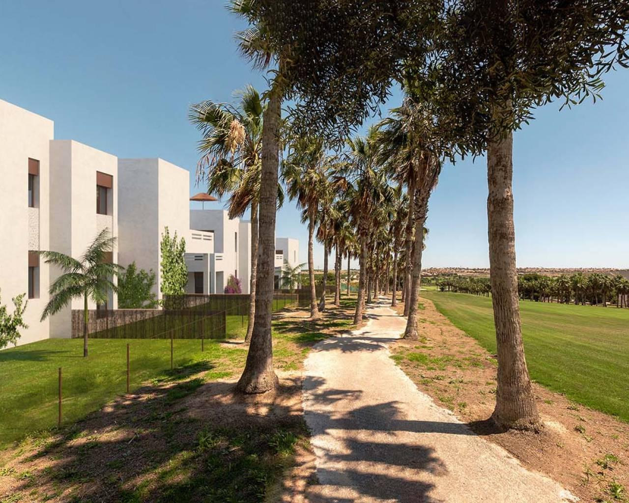 nieuwbouw-appartement-algorfa-la-finca-golf_5770_xl