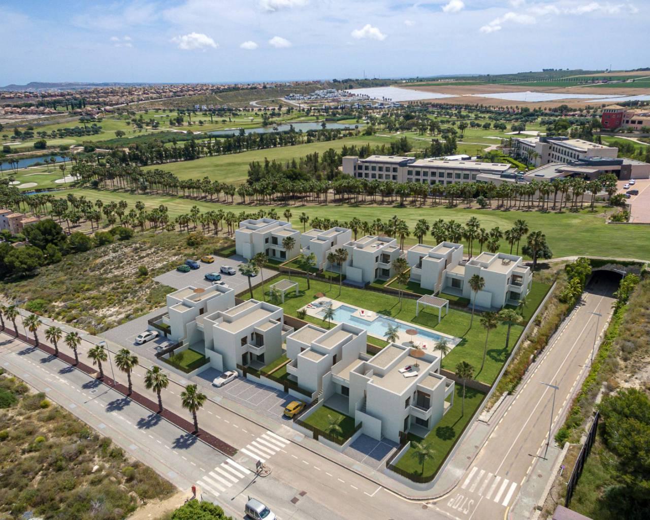nieuwbouw-appartement-algorfa-la-finca-golf_5771_xl