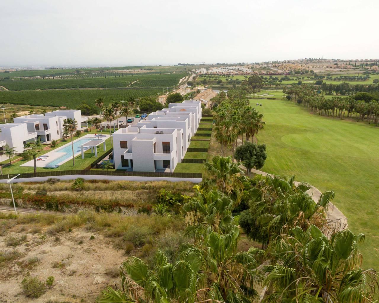nieuwbouw-appartement-algorfa-la-finca-golf_5772_xl