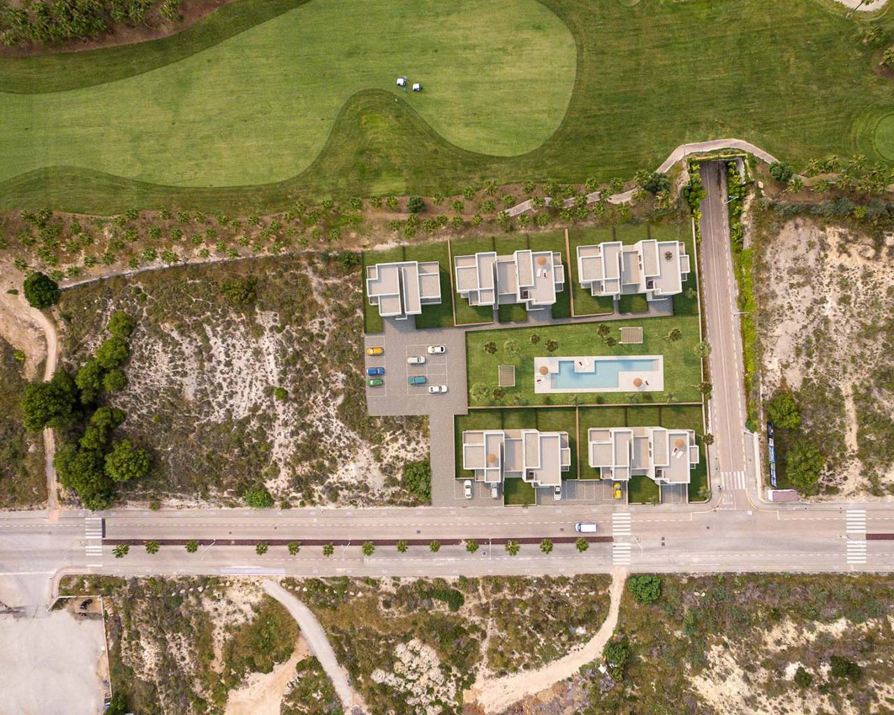 nieuwbouw-appartement-algorfa-la-finca-golf_5773_xl