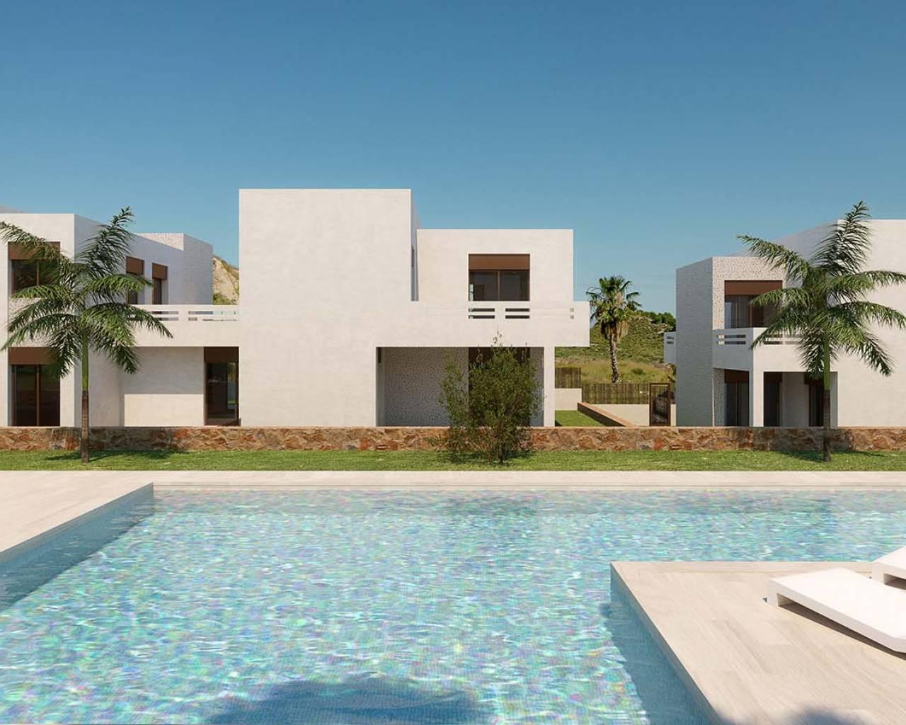 nieuwbouw-appartement-algorfa-la-finca-golf_5774_xl