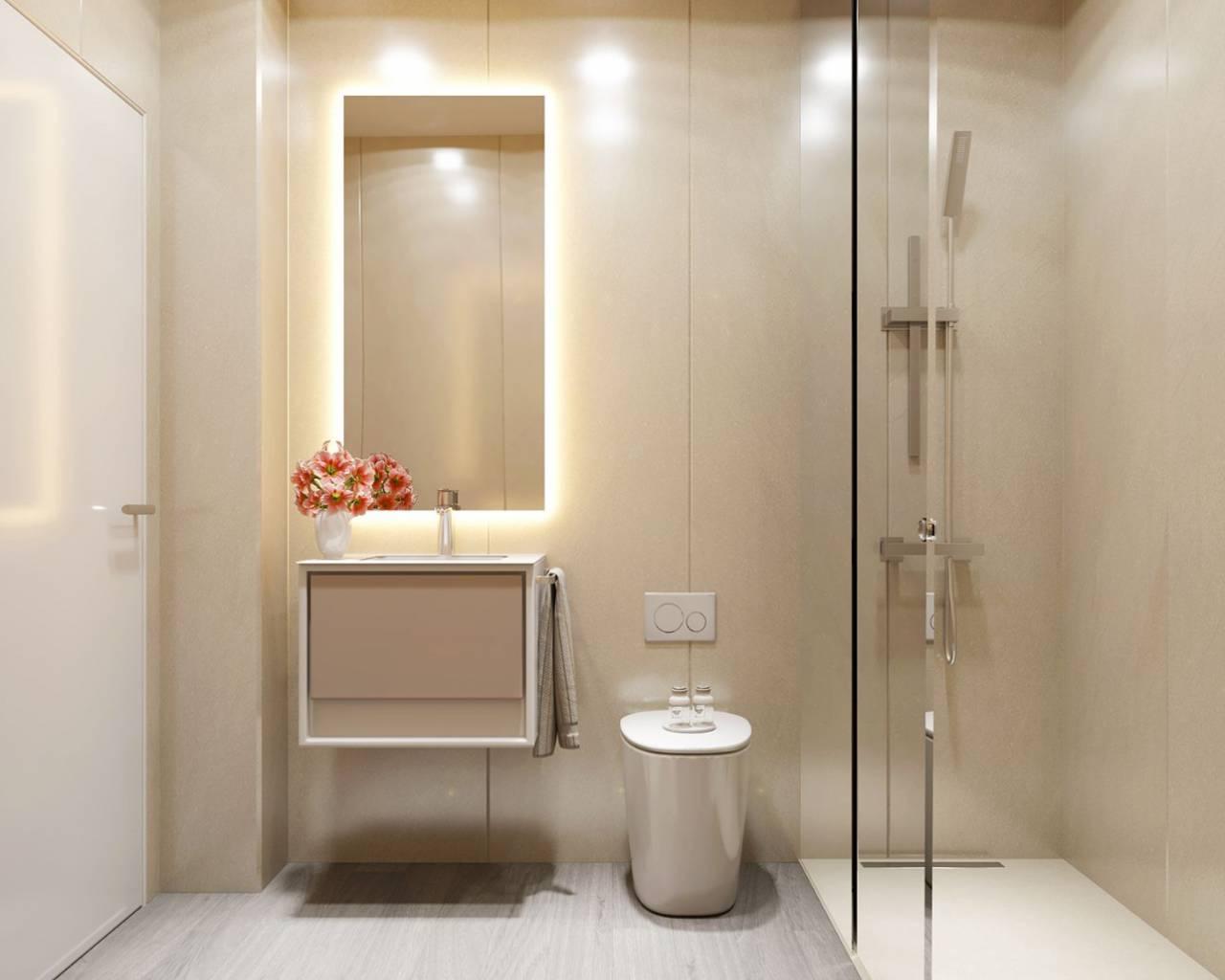 nieuwbouw-appartement-pilar-de-la-horadada_5782_xl