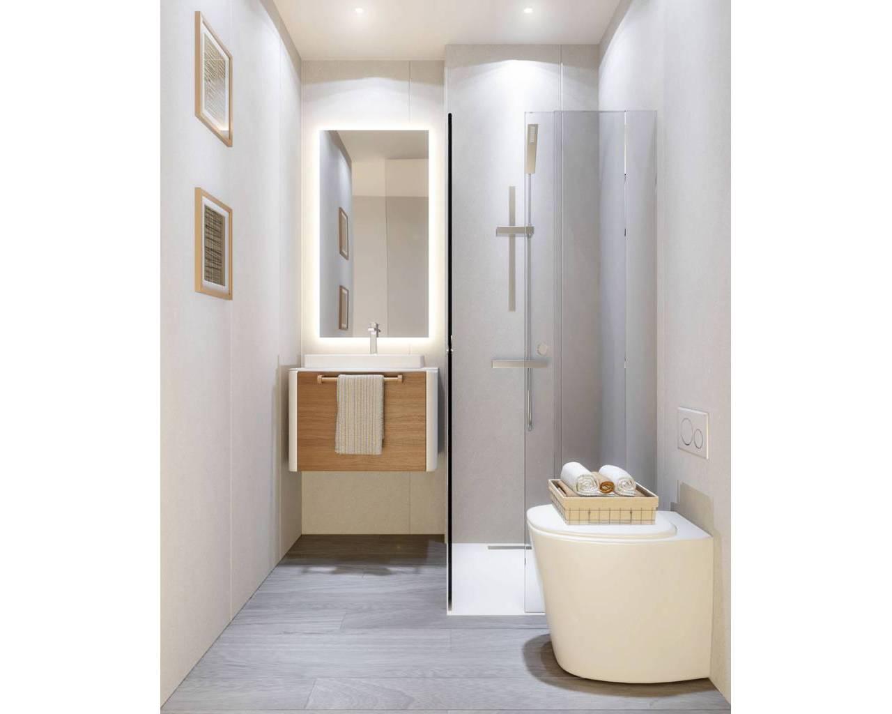 nieuwbouw-appartement-pilar-de-la-horadada_5783_xl