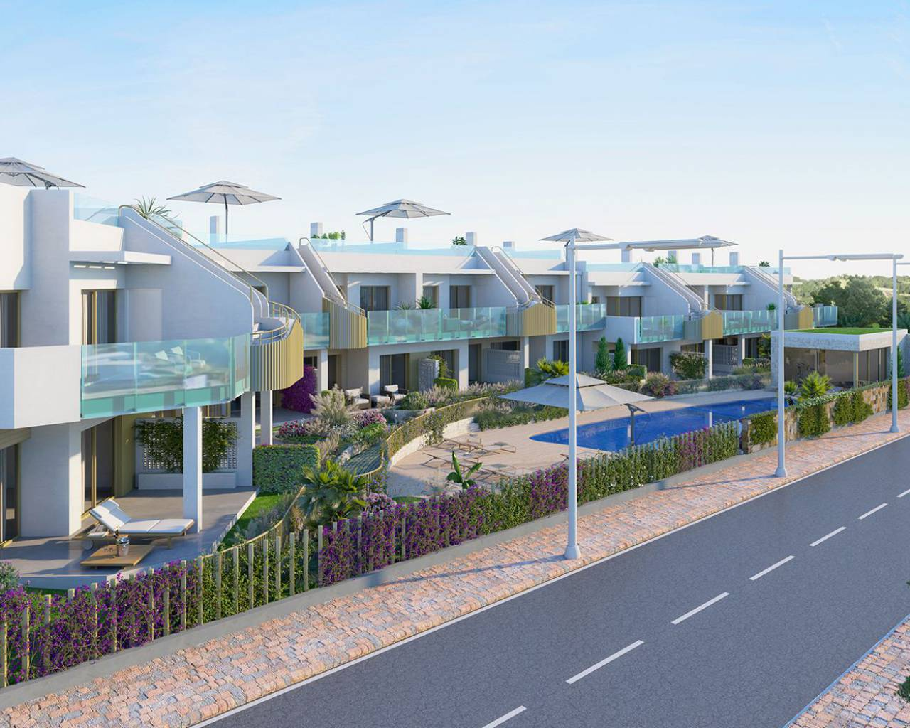 nieuwbouw-appartement-pilar-de-la-horadada_5784_xl
