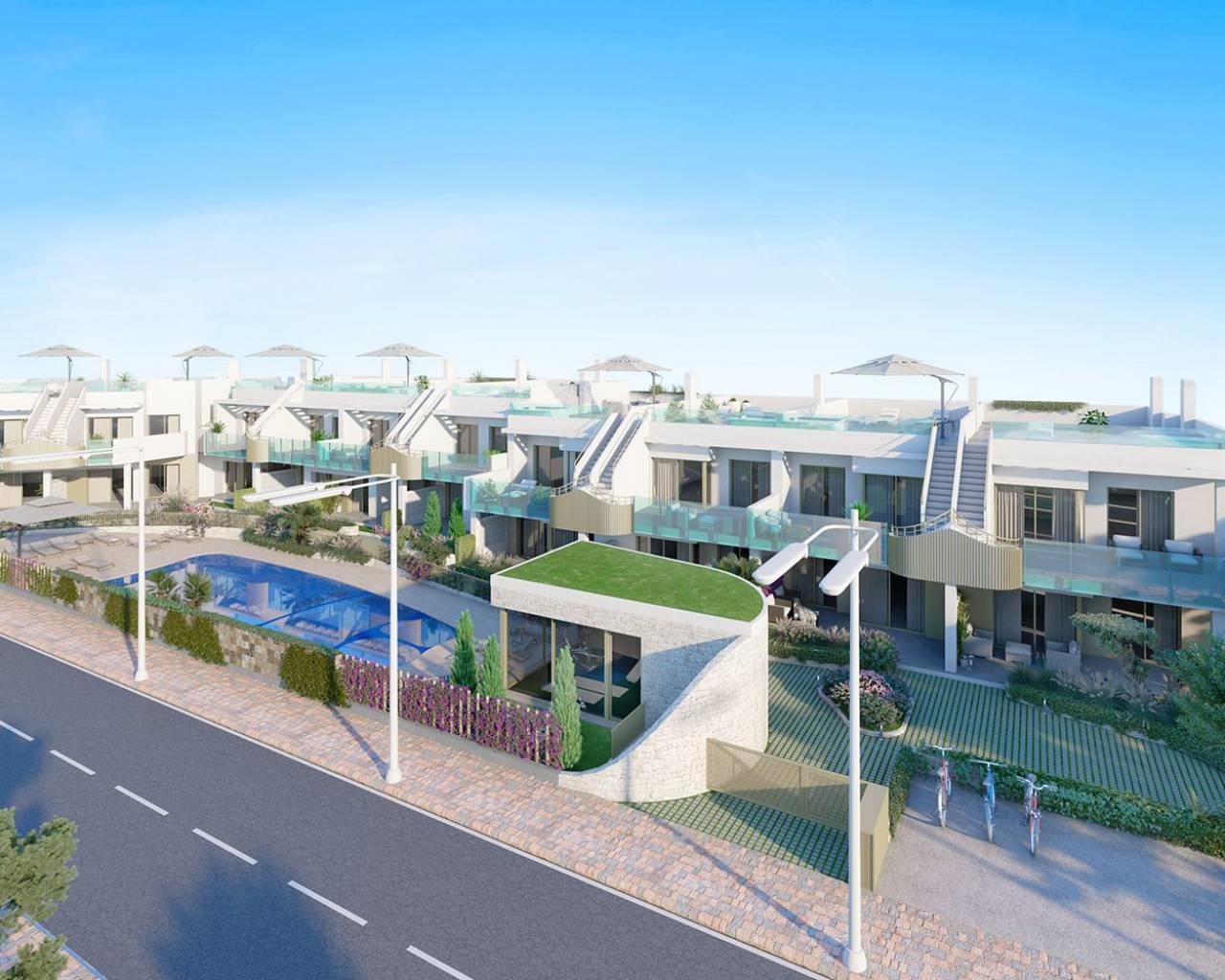 nieuwbouw-appartement-pilar-de-la-horadada_5785_xl