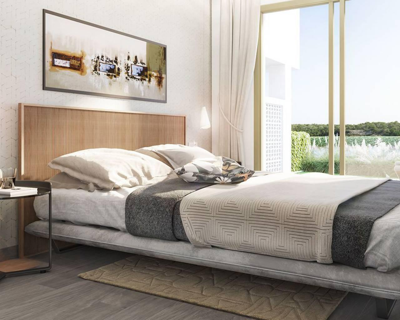 nieuwbouw-appartement-pilar-de-la-horadada_5786_xl