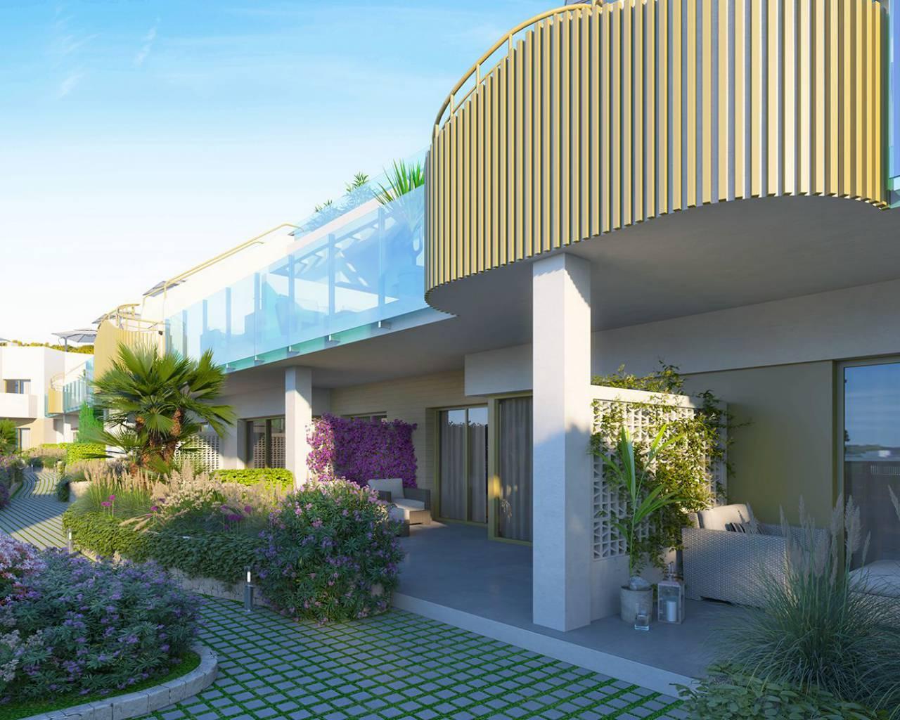nieuwbouw-appartement-pilar-de-la-horadada_5787_xl