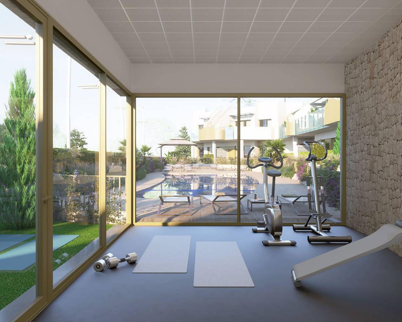 nieuwbouw-appartement-pilar-de-la-horadada_5788_xl