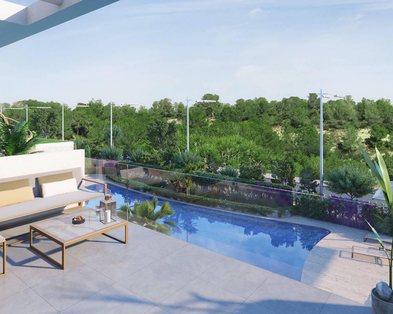 nieuwbouw-appartement-pilar-de-la-horadada_5790_xl