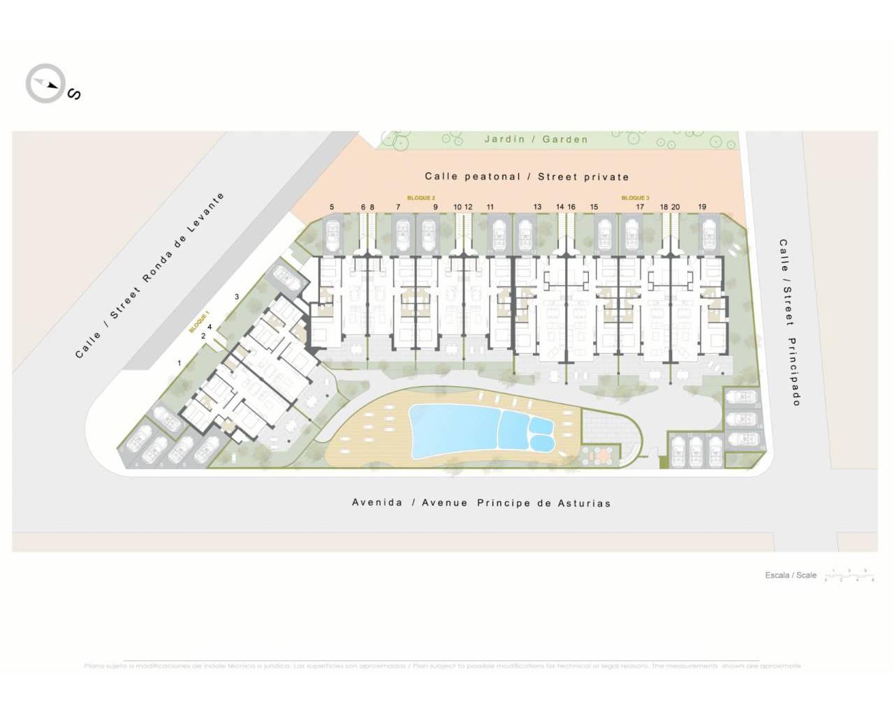 nieuwbouw-appartement-pilar-de-la-horadada_5791_xl