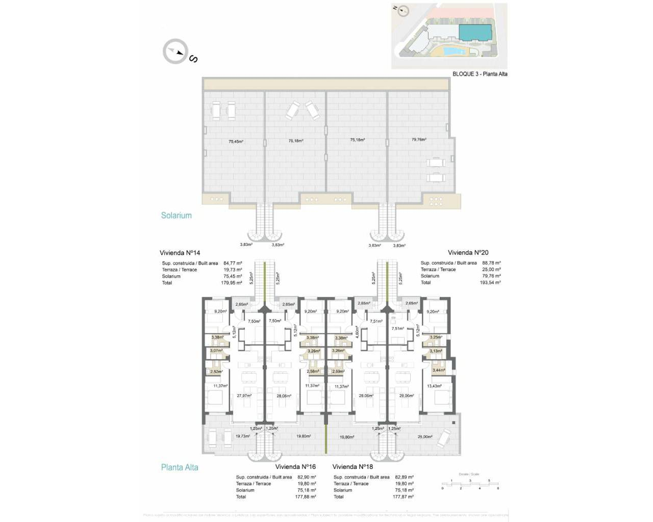 nieuwbouw-appartement-pilar-de-la-horadada_5792_xl