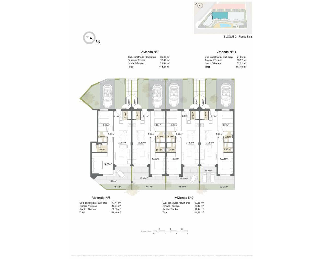 nieuwbouw-appartement-pilar-de-la-horadada_5793_xl