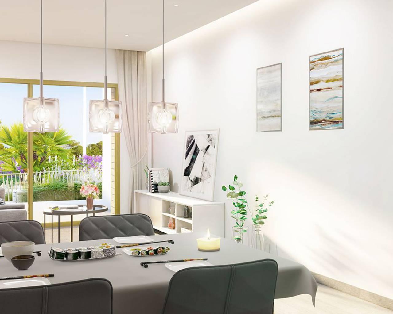 nieuwbouw-appartement-pilar-de-la-horadada_5794_xl
