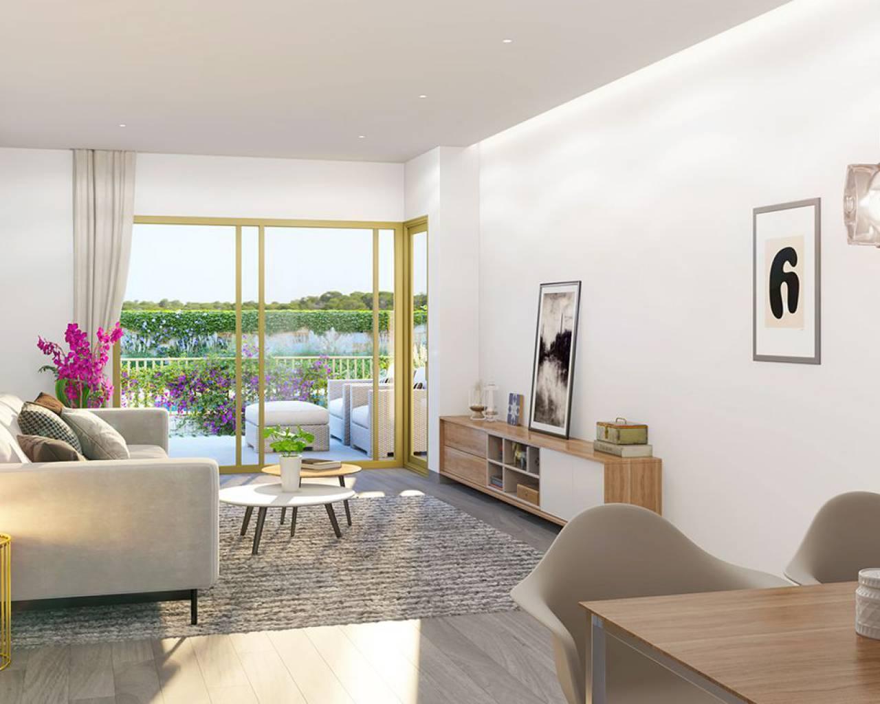 nieuwbouw-appartement-pilar-de-la-horadada_5795_xl