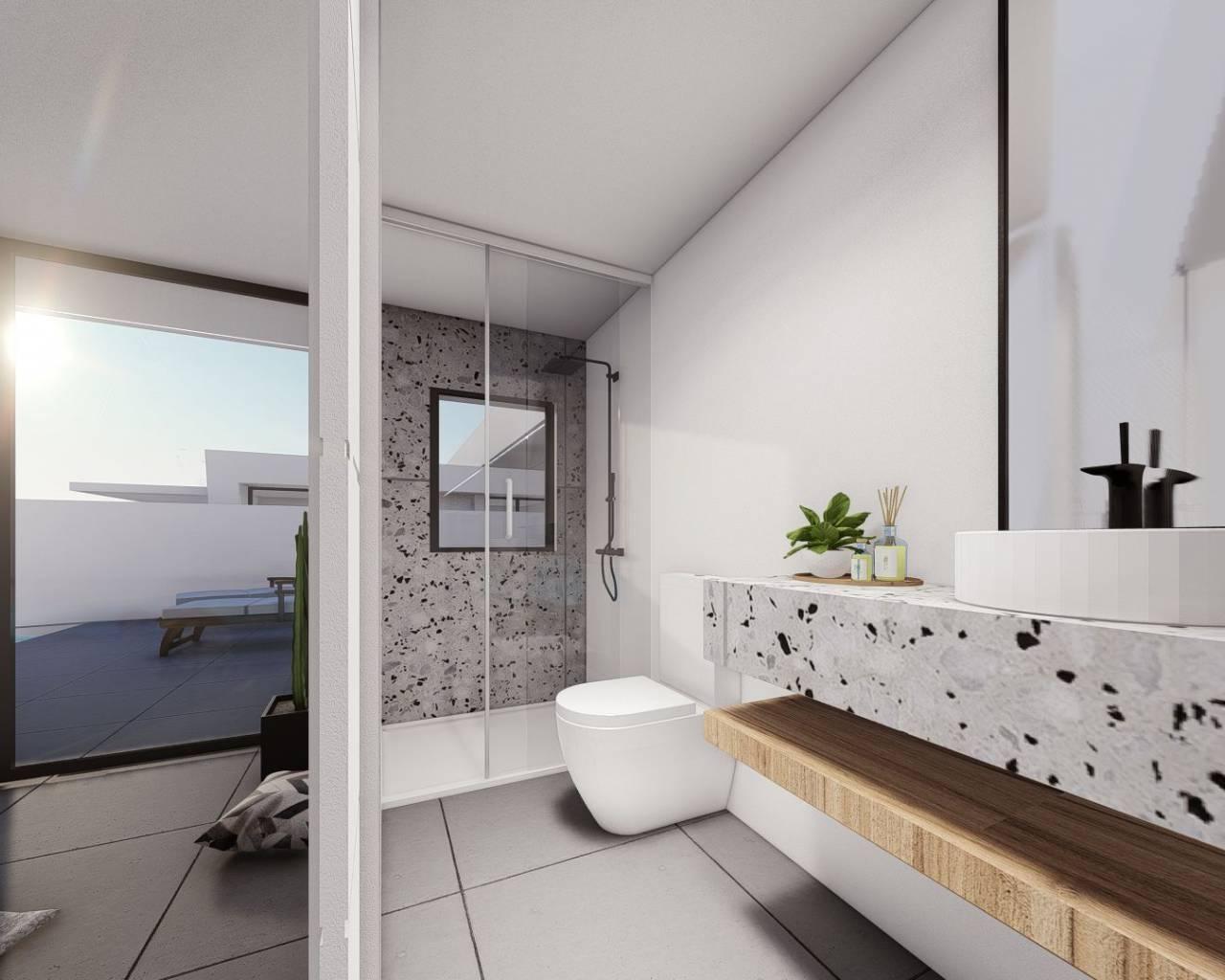 nieuwbouw-half-vrijstaande-villa-roldan_5736_xl