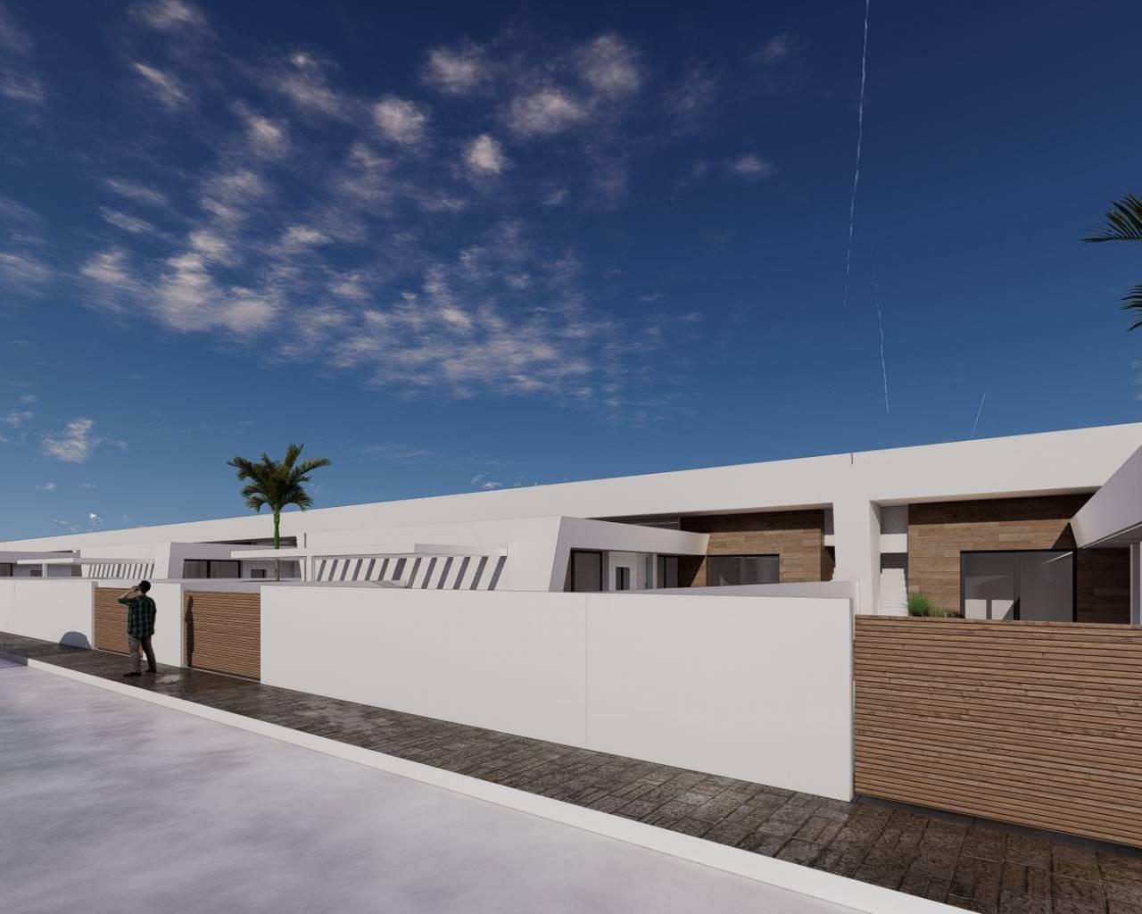nieuwbouw-half-vrijstaande-villa-roldan_5737_xl
