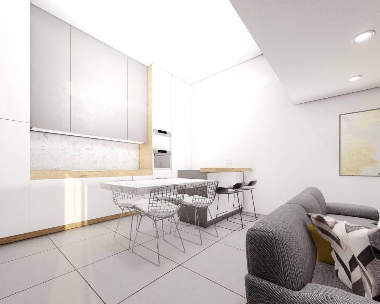 nieuwbouw-half-vrijstaande-villa-roldan_5738_xl