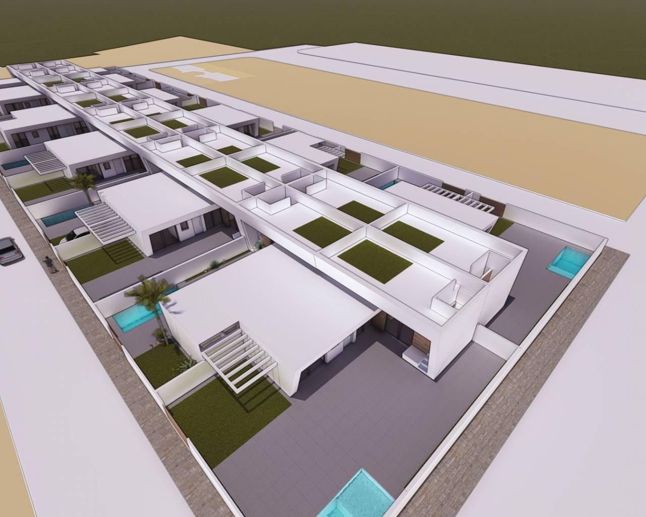 nieuwbouw-half-vrijstaande-villa-roldan_5739_xl