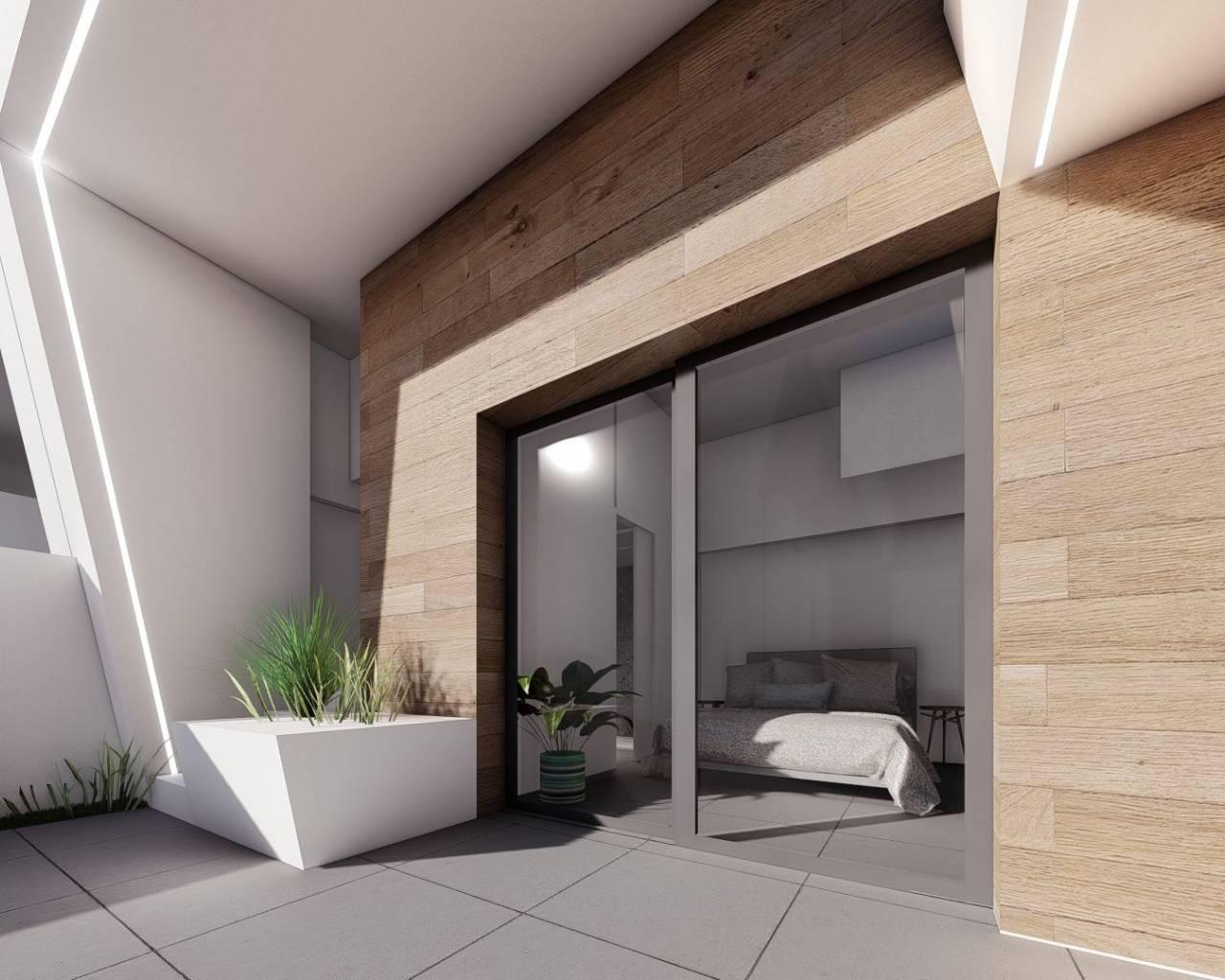 nieuwbouw-half-vrijstaande-villa-roldan_5743_xl
