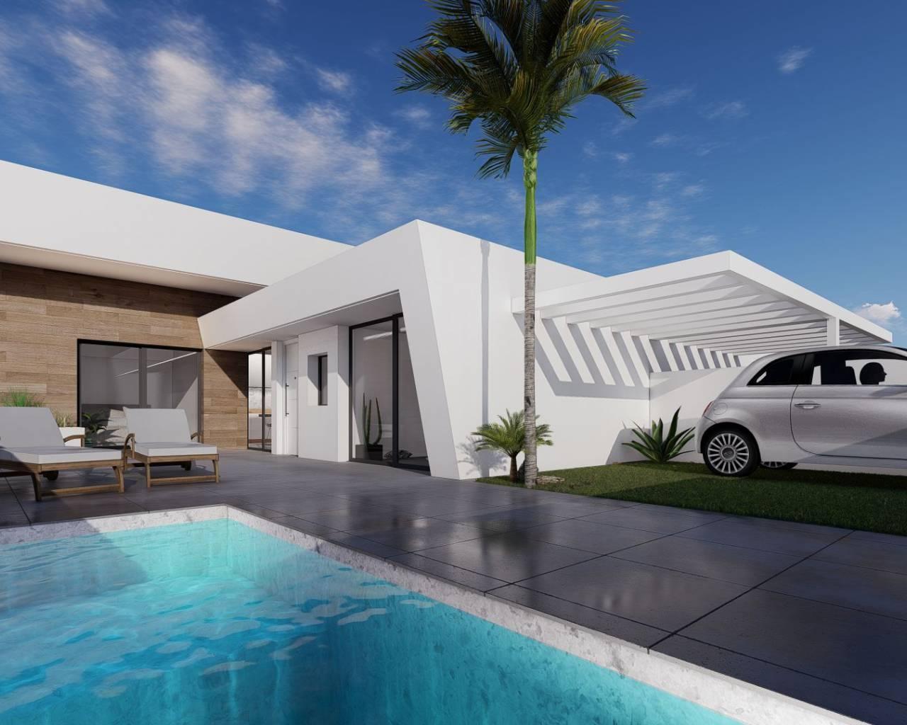 nieuwbouw-half-vrijstaande-villa-roldan_5745_xl