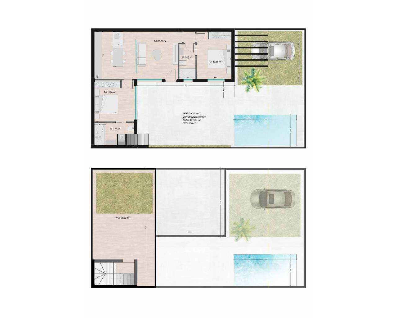 nieuwbouw-half-vrijstaande-villa-roldan_5748_xl