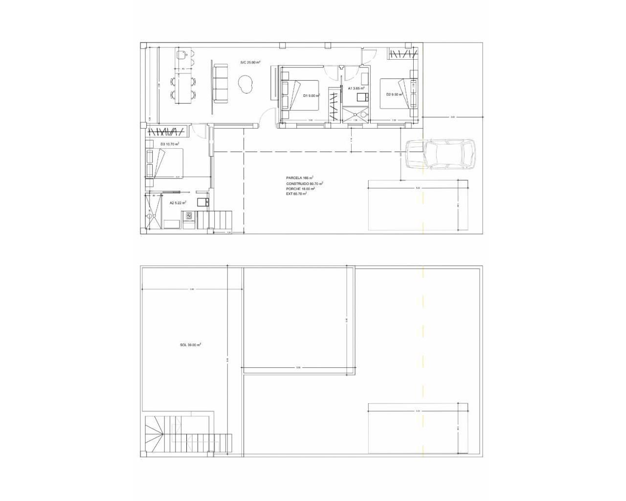 nieuwbouw-half-vrijstaande-villa-roldan_5750_xl
