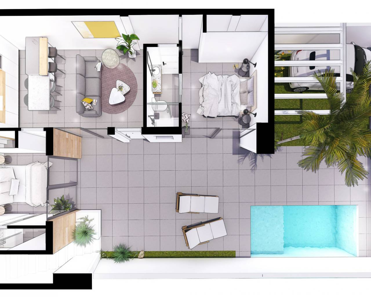 nieuwbouw-half-vrijstaande-villa-roldan_5753_xl