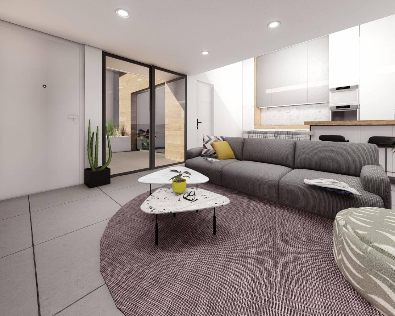 nieuwbouw-half-vrijstaande-villa-roldan_5757_xl
