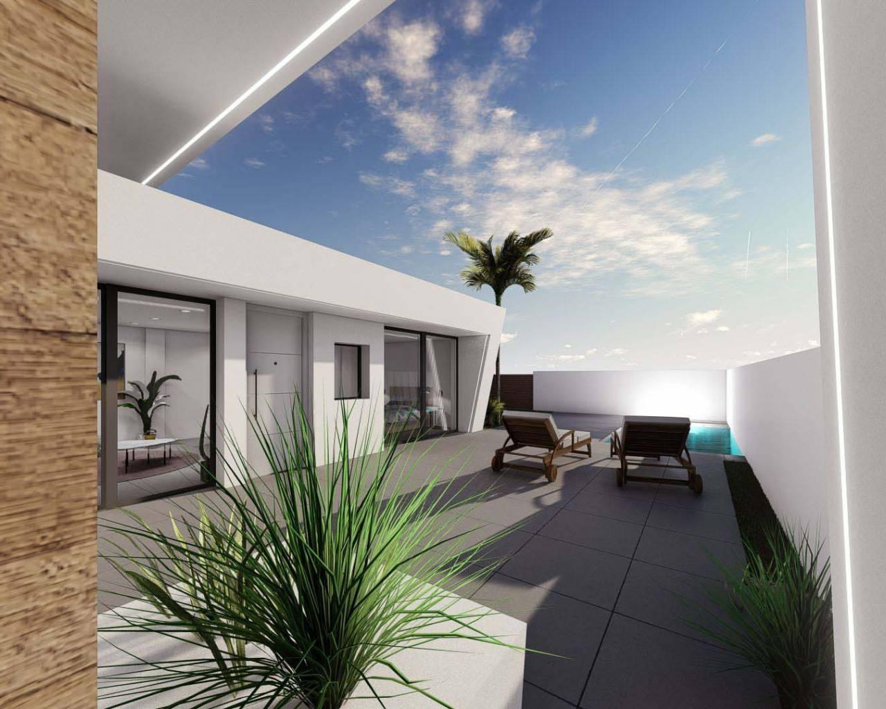 nieuwbouw-half-vrijstaande-villa-roldan_5759_xl