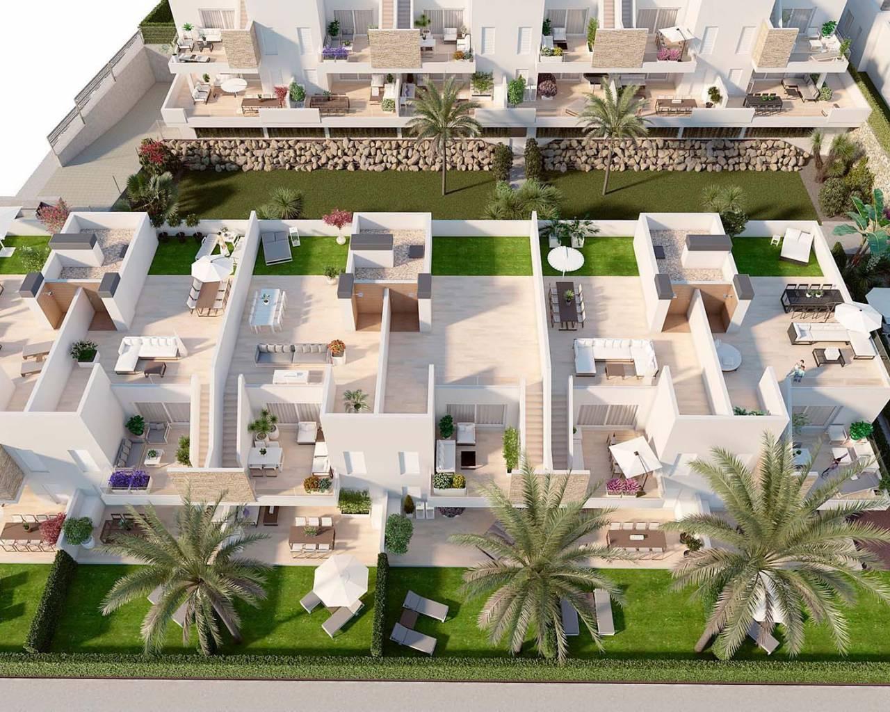 nieuwbouw-appartement-algorfa-la-finca-golf_5846_xl