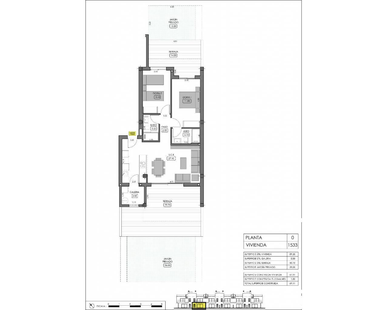 nieuwbouw-appartement-algorfa-la-finca-golf_5849_xl