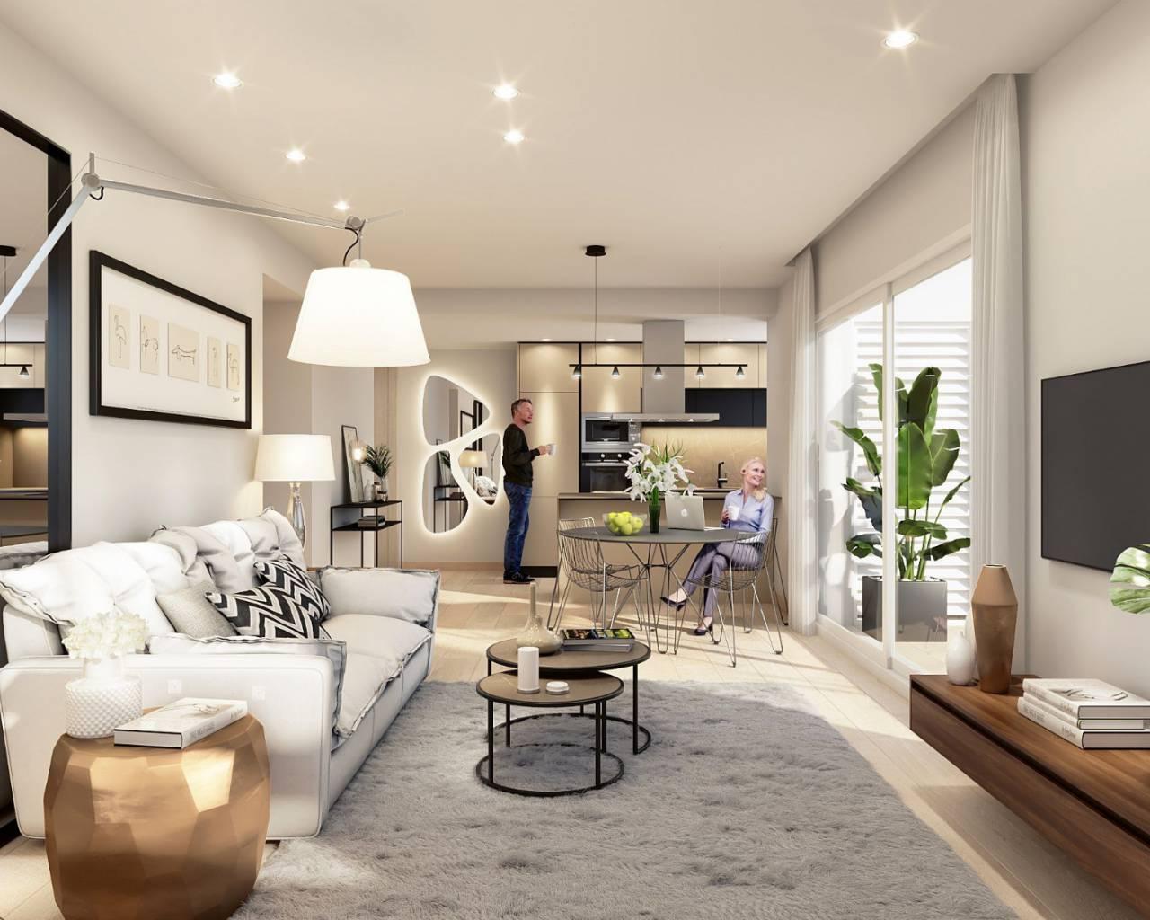 nieuwbouw-appartement-algorfa-la-finca-golf_5851_xl (1)