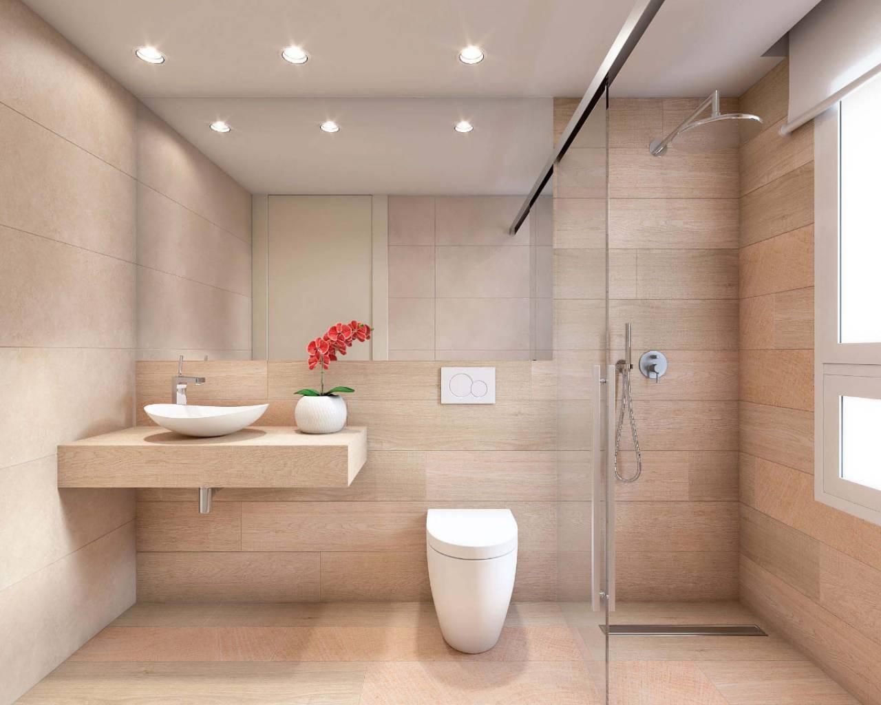 nieuwbouw-appartement-algorfa-la-finca-golf_5852_xl